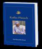 """Sheikh Bahauddin """"Kaffee Plausch"""""""